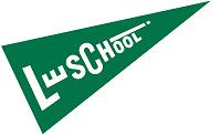 Leschi School logo
